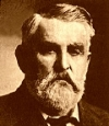 Charles Goodnight