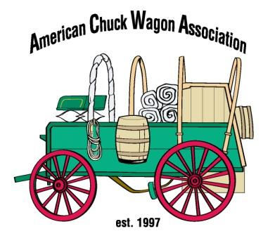American Chuck Wagon Association